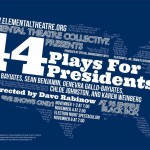 44plays_Poster