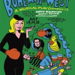 BohemiaWest_poster