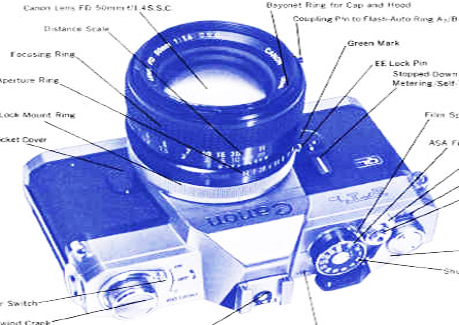 intro-35-mm-camera-diagram