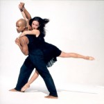 Open Level Modern Dance @ AS220 Live Arts Dance Studio | Providence | Rhode Island | United States