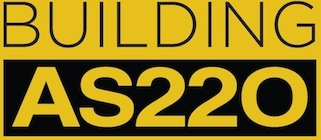 JOIN US FOR BUILDING AS220 - March 24th