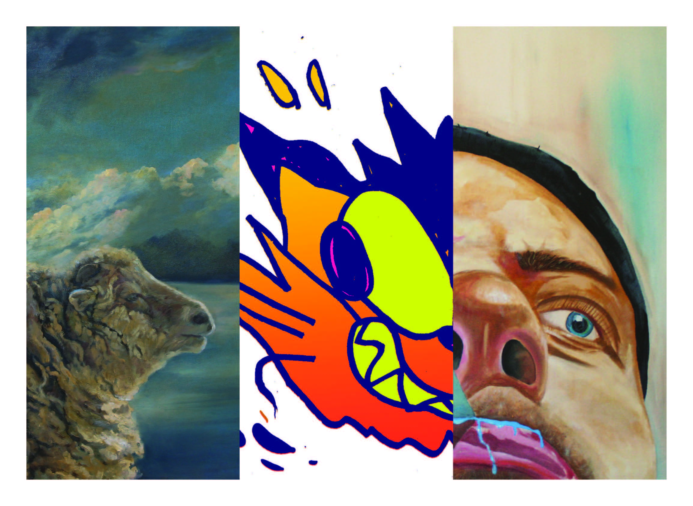 DOGDAYS gallery closing and performances!  @ AS220  | Providence | Rhode Island | United States