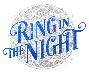 ringinthenight