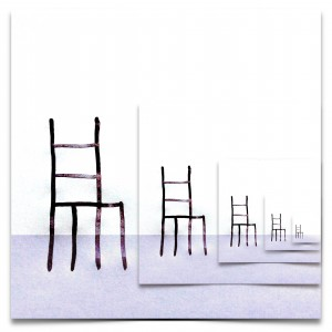 vanishing chairs final 2