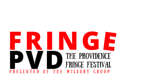 Come and join us to Fringe Festival week!