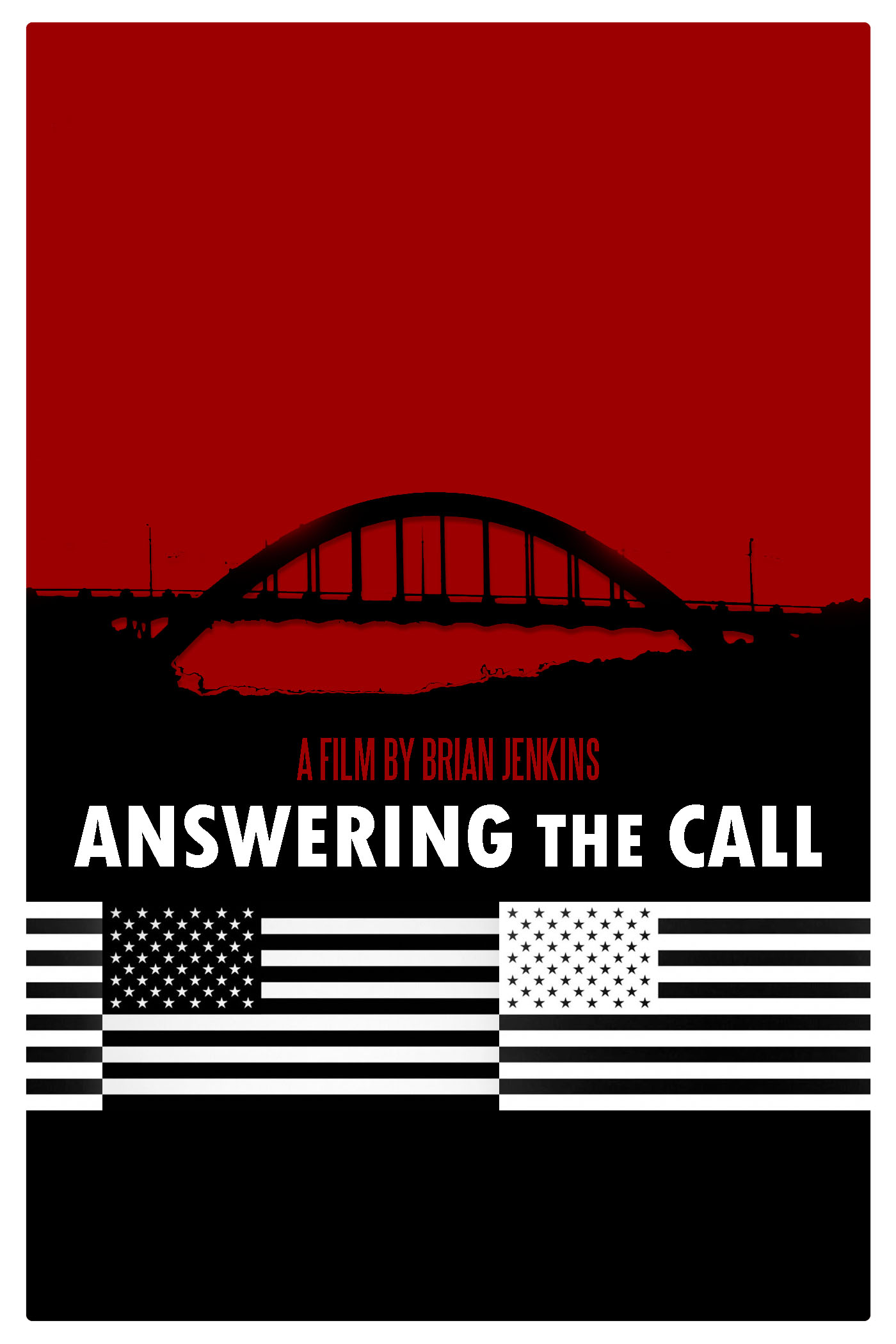 answering-the-call-digital-poster
