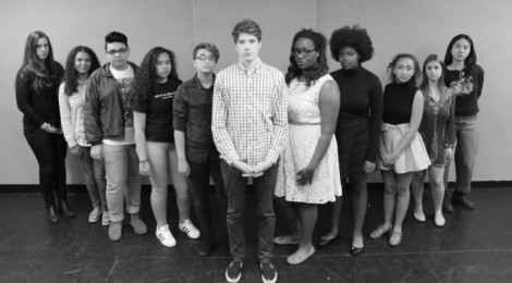 Local HS Student's Present A Classic Spring Awakening!