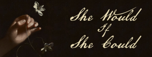 """Head Trick Theatre Company Present """"She Would If She Could"""" By George Etheredge"""