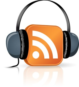 Intro to Podcasting @ AS220 Media Arts | Providence | Rhode Island | United States