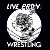 liveprovwrestling_design