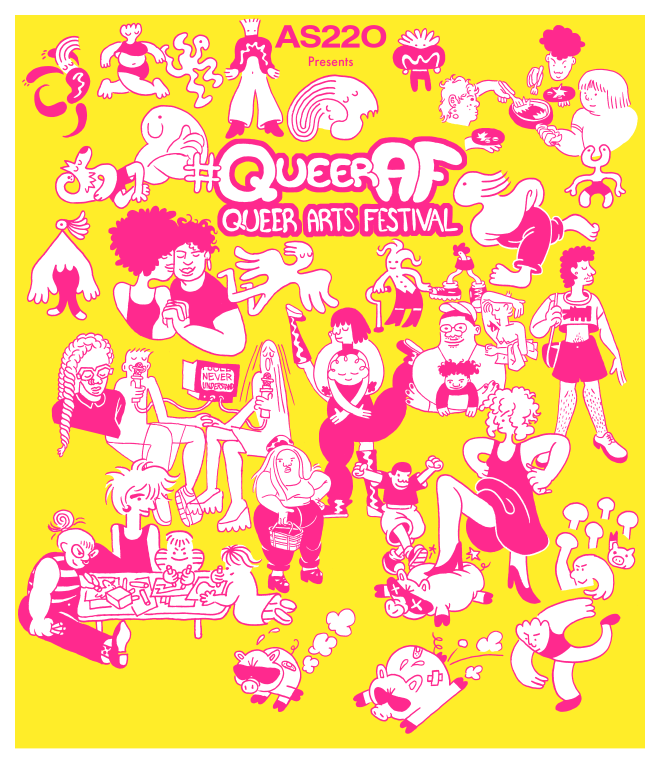 queeraf web crop