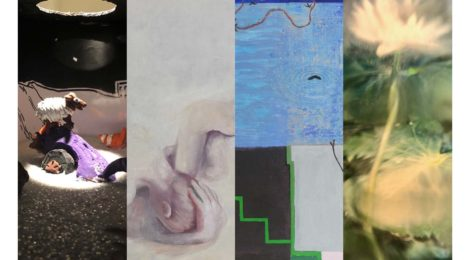 Upcoming June Exhibitions